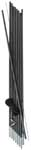 Fibreglass Tent Pole Kit - 12.7mm