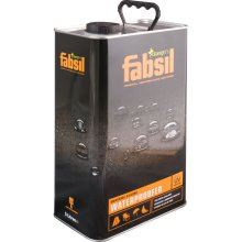 Fabsil 5 Litre Protector  Pack of 3