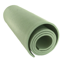 Nato Camping Foam Mat 10mm