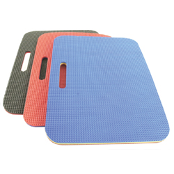 Sit Mat 8mm