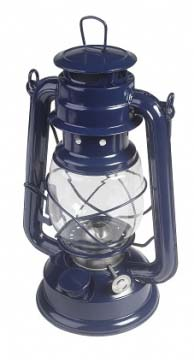 Hurricane lamp - New Price June 2017