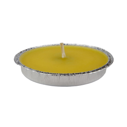 Prices Large Citronella Party Candle