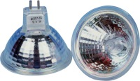 Dichroic Bulb 12V 10W& 20W MR16 Base.