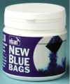Elsan Blue Toilet Sachets 18 ( plus 3 foc)