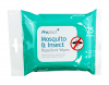 Mosquito & Insect  Wipes
