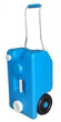 Fresh Water Carrier 25Ltr