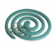 Mosquito Coils - Pack  of 10 coils in CDU of 20