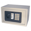 Solid Steel Electronic Safe Available to Order