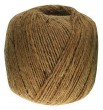 Natural Twine Heavy Duty