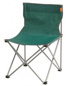 Easycamp Baia Armless Chair