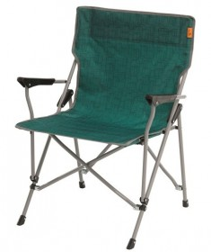 Easycamp Lugano Chair