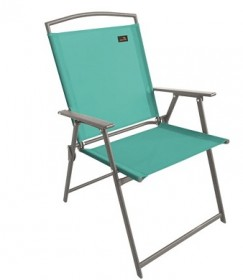 EasyCamp High Back 3 Position  Pelmo Chair
