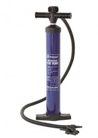 Outwell High Pressure 2 Ltr Pump