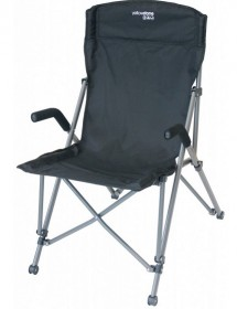 Ranger Camping Chair