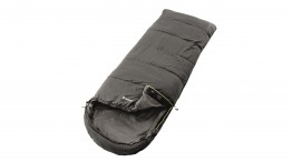 Campion Sleeping Bag - 2 Season