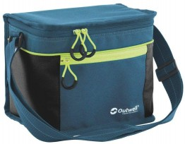 Outwell 6L Petrel S Coolbag