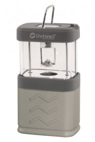 Outwell Morion Collapsible Lantern