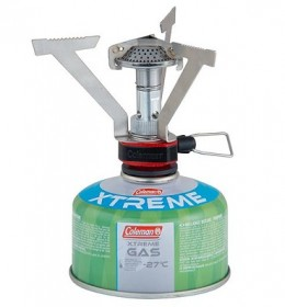 Coleman Fyrelight Backpacking Stove