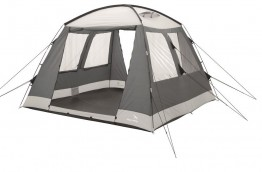 Easycamp Day or Utility Tent