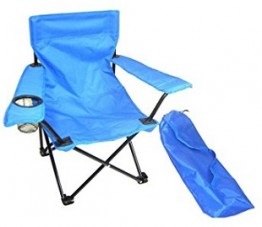 Bright Folding  Camping Chair
