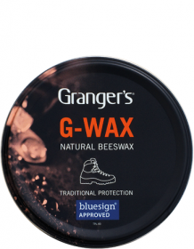 Grangers G-Wax  - Box of 24