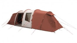 Easy Camp Tent Huntsville Twin 800
