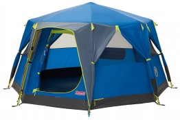 OctaGo 3 Person tent