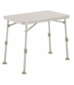 Adjustable All Weather Table