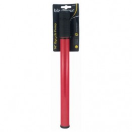 Bicycle Pump 14""