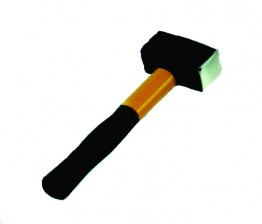 Heavy Duty Hammer