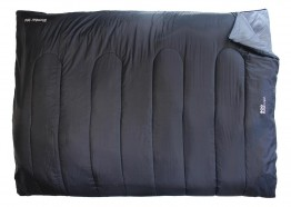 Double Sleeping Bag 2-3 Season