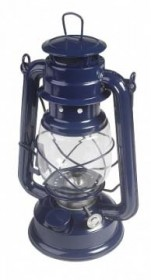 Hurricane lamp Due 10th October