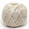 Ball of Cotton/Twine